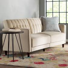 living room furniture prices living room furniture sale you ll love wayfair