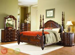 good traditional bedroom furniture 9h19 tjihome