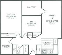 walk in closet floor plans master bedroom ensuite floor plans ideas layout walk closet design