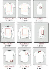 htv sizing for shirts how big do i make my image vinyl it u0027s