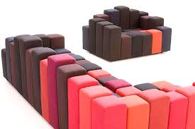 sofa bunt cool furniture designs unique and attractive ideas fresh