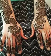 henna artist in sydney region nsw gumtree australia free local