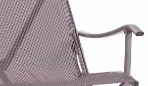 Big W Home Decor Chair Folding C Chair Big 5 Cing Chairs Cing