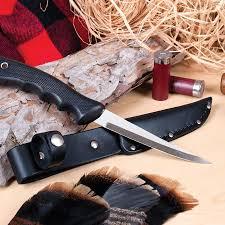 rada kitchen knives outdoorsman knives rada kitchen store
