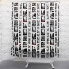 Funny Shower Curtains For Men by Cool Shower Curtains Amazon Funky Fun Victorian Funny For Guys