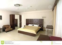 chambre a coucher moderne en bois chambre coucher moderne 100 idaces pour le design de la chambre a