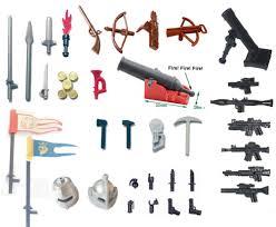 aliexpress com buy new weapon for ninja darth vader star wars