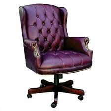 Purple Desk Chair Office Chairs Cymax Stores