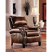 Lane Furniture Upholstery Fabric Rockers Recliners U0026 Loungers Sam U0027s Club
