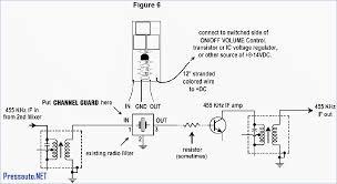shure sm57 wiring diagram kwikpik me