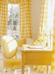 Yellow Curtains For Bedroom Bedroom Yellow Curtains Bedroom Curtains Paint Colors For