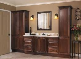 unfinished bathroom cabinets unfinished bathroom cabinets wichita