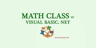 Tji Floor Joists Span Table Uk by Math Floor Vb U2013 Meze Blog