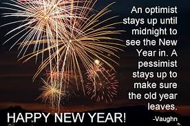 top 20 happy new years quotes 2018 on evening