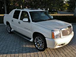 2006 cadillac escalade for sale 2006 cadillac escalade ext fort myers florida for sale in fort