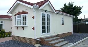 3 bedroom mobile home for sale 3 bedroom mobile homes mantiques info