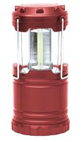 bell howell tac light lantern as seen on tv bell howell led taclight lantern walmart com