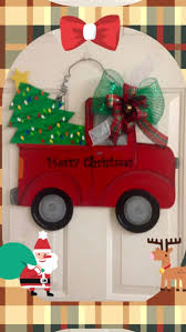 Door Hanger Design Ideas 81 Best Truck Door Hangers Images On Pinterest Wooden Doors