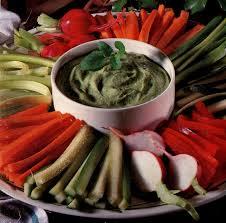 les sept règles d or de la cuisine végétarienne light objectif