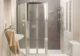 Inward Opening Shower Door In Stock Shower Doors Comfortable Door For Sliding Glass