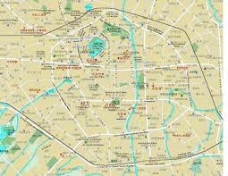Kunming China Map by Map Of Kunming Kunming