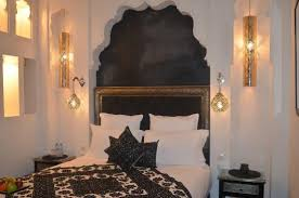 chambre or chambre johara picture of riad reve d or marrakech tripadvisor