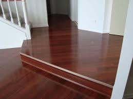 Polished Laminate Flooring Timber Flooring Gold Coast Triple M Flooring