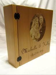photo album inserts for 3 ring binder 3 ring wedding photo album