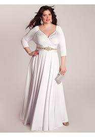 66 best mother of the bride dresses plus size images on pinterest