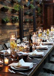 garden family restaurant a premier new york wedding venue