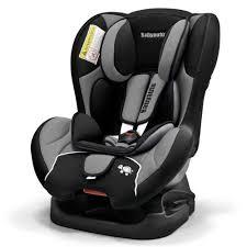 siege auto enfant de 3 ans siege auto 0 3 ans vêtement bébé