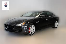 maserati gts 2010 pre owned inventory maserati of alberta