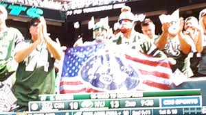 Flag Desecration Law Cbs Repeatedly Broadcasts Flag Desecration Declines Comment