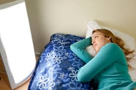 Seasonal Affective Disorder Light Therapy Depression Light Therapy Can Help Treat Bipolar Disorder Fortune