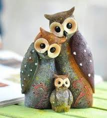 25 unique owl family ideas on beautiful owl barn
