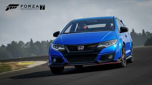 cobra motorsport vauxhall forza motorsport 7 full 700 car list and trailer drops autotrader ca
