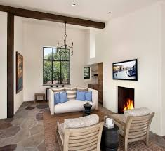 traditional hope ranch estate hiding modern amenities in santa