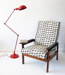 Vintage Designer Chairs Best 25 Modern Chairs Ideas On Pinterest Mid Century Modern