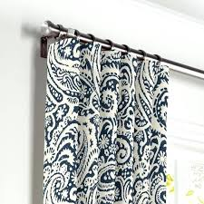 Navy And Green Curtains Navy And Green Curtains Lime Green And Navy Blue Curtain Panels