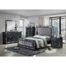 Bedroom Sets Wayfaircouk - Bedroom furniture sets uk