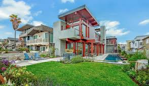 hermosa beach sand section walk street house for sale hermosa