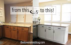 what of paint to use on kitchen cabinet doors how to paint kitchen cabinets the notes