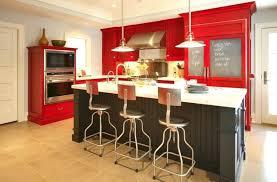 kitchen island stools with backs uk chairs ikea toronto furniture