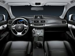 lexus ct200h engine size lexus ct 200h hybrid official details released