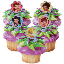 tinkerbell party supplies tinkerbell birthday party supplies canada open a party