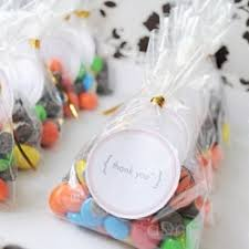 thank you favors easy thank you favors diy with free labels printable follow