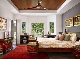 asian inspired bedroom fujise us
