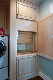 Tips For Interior Design 20 Smart Laundry Room Design Ideas And Tips For Functional