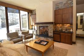 4 reasons you should book pigeon forge cabins with private indoor modern house plans ihouse poweredboarding room open floor plan modern log cabin floor plans