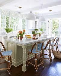 kitchen kitchen island with stools white kitchen cart ikea